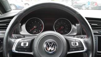 2016 Volkswagen Golf GTI S East Haven, CT 12