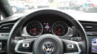 2016 Volkswagen Golf GTI S East Haven, CT 15