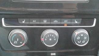 2016 Volkswagen Golf GTI S East Haven, CT 22