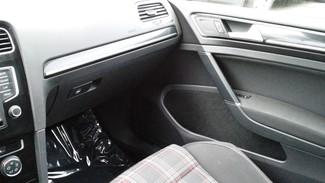 2016 Volkswagen Golf GTI S East Haven, CT 28