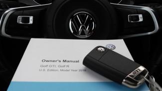 2016 Volkswagen Golf GTI S East Haven, CT 38