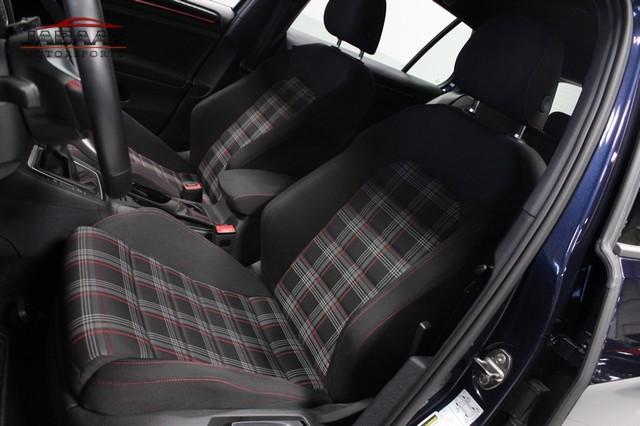 2016 Volkswagen Golf GTI S Merrillville, Indiana 12