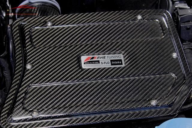 2016 Volkswagen Golf GTI S Merrillville, Indiana 9