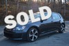 2016 Volkswagen Golf GTI S Naugatuck, Connecticut