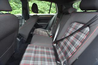 2016 Volkswagen Golf GTI S Naugatuck, Connecticut 14