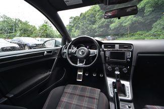 2016 Volkswagen Golf GTI S Naugatuck, Connecticut 15