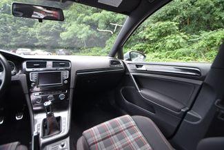 2016 Volkswagen Golf GTI S Naugatuck, Connecticut 17