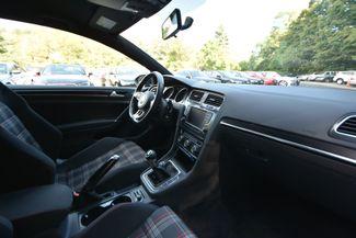 2016 Volkswagen Golf GTI S Naugatuck, Connecticut 9