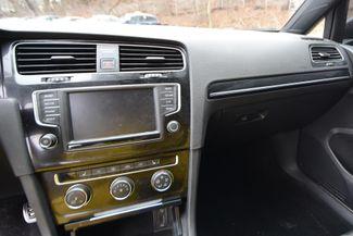2016 Volkswagen Golf GTI S Naugatuck, Connecticut 12
