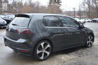 2016 Volkswagen Golf GTI S Naugatuck, Connecticut 3