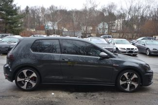 2016 Volkswagen Golf GTI S Naugatuck, Connecticut 4