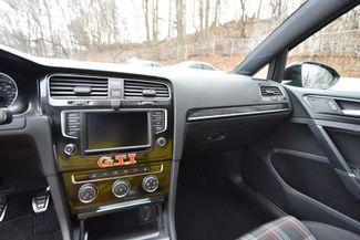 2016 Volkswagen Golf GTI S Naugatuck, Connecticut 16