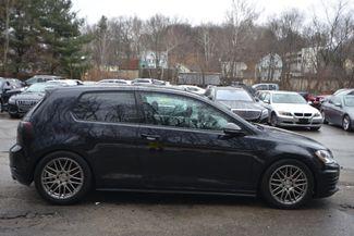 2016 Volkswagen Golf GTI S Naugatuck, Connecticut 5