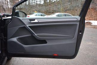 2016 Volkswagen Golf GTI S Naugatuck, Connecticut 8