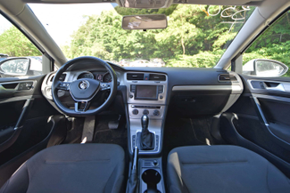 2016 Volkswagen Golf TSI S Naugatuck, Connecticut 13