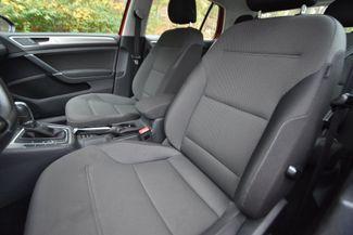 2016 Volkswagen Golf TSI S Naugatuck, Connecticut 15