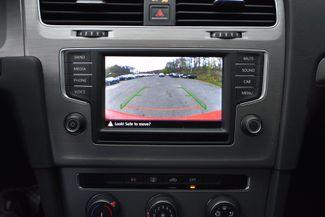 2016 Volkswagen Golf TSI S Naugatuck, Connecticut 17