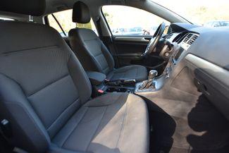 2016 Volkswagen Golf TSI S Naugatuck, Connecticut 10