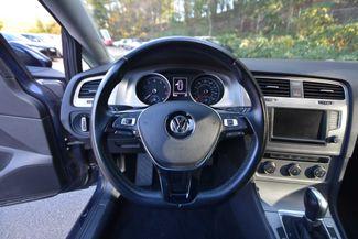 2016 Volkswagen Golf TSI S Naugatuck, Connecticut 16
