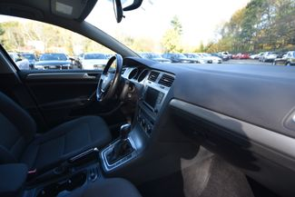 2016 Volkswagen Golf TSI S Naugatuck, Connecticut 9