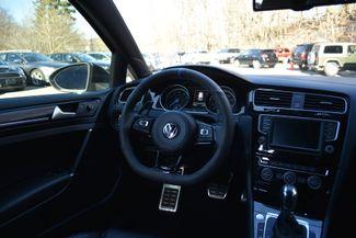 2016 Volkswagen Golf R Naugatuck, Connecticut 16