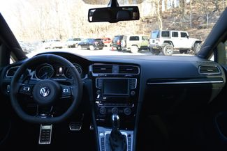 2016 Volkswagen Golf R Naugatuck, Connecticut 17