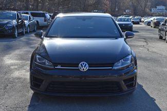 2016 Volkswagen Golf R Naugatuck, Connecticut 7