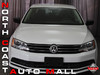 2016 Volkswagen Jetta 14T SE  city OH  North Coast Auto Mall of Akron  in Akron, OH
