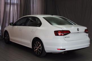 2016 Volkswagen Jetta 14T SE  city OH  North Coast Auto Mall of Akron  in Akron, OH