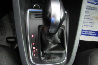 2016 Volkswagen Jetta 1.4T S Chicago, Illinois 14