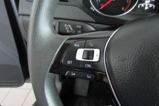 2016 Volkswagen Jetta 1.4T S Chicago, Illinois 18
