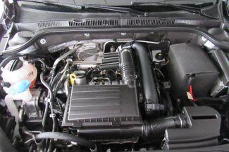 2016 Volkswagen Jetta 1.4T S Chicago, Illinois 20