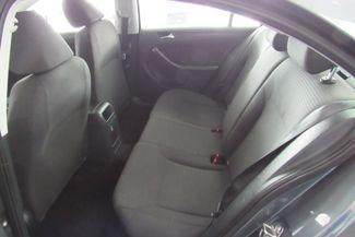 2016 Volkswagen Jetta 1.4T S Chicago, Illinois 9