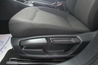 2016 Volkswagen Jetta 1.4T SE W/ BACK UP CAM Chicago, Illinois 16