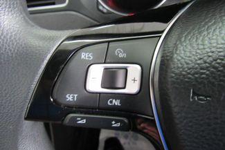 2016 Volkswagen Jetta 1.4T SE W/ BACK UP CAM Chicago, Illinois 20