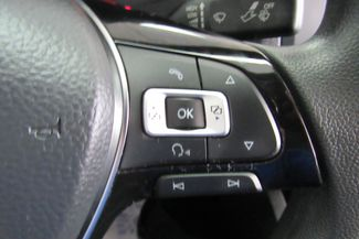2016 Volkswagen Jetta 1.4T SE W/ BACK UP CAM Chicago, Illinois 21