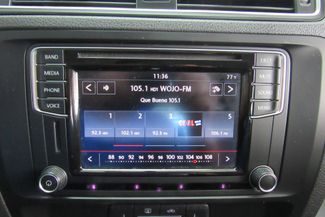 2016 Volkswagen Jetta 1.4T SE W/ BACK UP CAM Chicago, Illinois 25