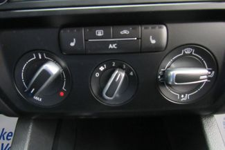 2016 Volkswagen Jetta 1.4T SE W/ BACK UP CAM Chicago, Illinois 26