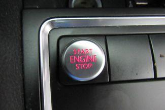 2016 Volkswagen Jetta 1.4T SE W/ BACK UP CAM Chicago, Illinois 27