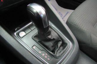 2016 Volkswagen Jetta 1.4T SE W/ BACK UP CAM Chicago, Illinois 29