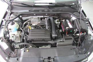 2016 Volkswagen Jetta 1.4T SE W/ BACK UP CAM Chicago, Illinois 31