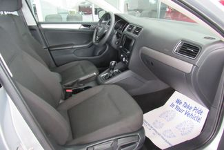 2016 Volkswagen Jetta 1.4T SE W/ BACK UP CAM Chicago, Illinois 8