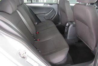 2016 Volkswagen Jetta 1.4T SE W/ BACK UP CAM Chicago, Illinois 9