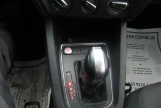 2016 Volkswagen Jetta 1.4T SE W/ BACK UP CAM Chicago, Illinois 17