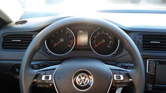 2016 Volkswagen Jetta 1.4T S w/Technology East Haven, CT 12
