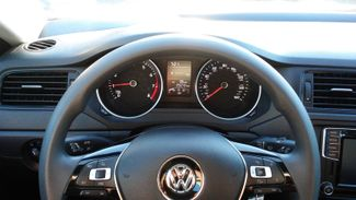 2016 Volkswagen Jetta 1.4T S w/Technology East Haven, CT 15