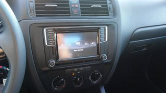 2016 Volkswagen Jetta 1.4T S w/Technology East Haven, CT 17