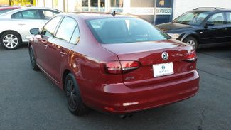 2016 Volkswagen Jetta 1.4T S w/Technology East Haven, CT 31