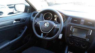 2016 Volkswagen Jetta 1.4T S w/Technology East Haven, CT 8