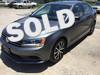 2016 Volkswagen Jetta 1.4T SE Lake Charles, Louisiana